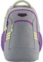 Школьный рюкзак (ранец) KITE 813 Sport