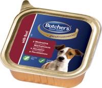 Фото - Корм для собак Butchers Gastronomia with Beef 0.15 kg