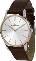 Фото - Наручные часы Jacques Lemans 1-1938F