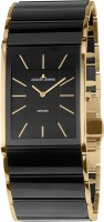 Фото - Наручные часы Jacques Lemans 1-1940C
