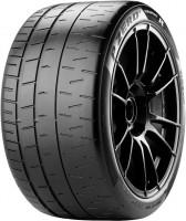 Шины Pirelli PZero Trofeo R 245/35 R20 95Y