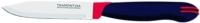 Набор ножей Tramontina Multicolor 23511/203