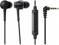 Наушники Audio-Technica ATH-CKR70iS