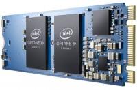 SSD накопитель Intel MEMPEK1W016GA