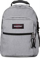 Рюкзак EASTPAK Egghead 32