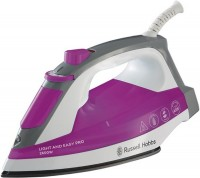 Фото - Утюг Russell Hobbs Light and Easy Pro 23591-56
