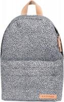 Рюкзак EASTPAK Frick 10