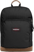 Фото - Рюкзак EASTPAK Houston 20