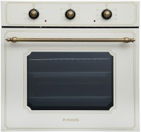 Духовой шкаф Minola OE 6613 Rustic