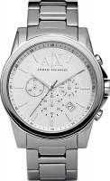 Наручные часы Armani AX2058