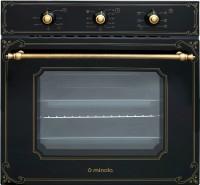 Духовой шкаф Minola OE 66134 Rustic Glass