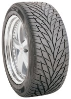 Фото - Шины Toyo Proxes S/T 285/40 R22 110V