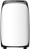 Кондиционер IDEA IPN-12CR-SA7-N1