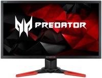 Монитор Acer XB241H