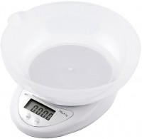 Весы LUX B 05