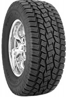 Шины Toyo Open Country A/T 265/70 R16 112H