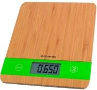 Весы Polaris PKS 0545D