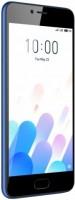 Мобильный телефон Meizu M5c 16GB