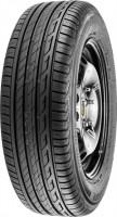 Шины Bridgestone Turanza T001 Evo 195/65 R15 91H