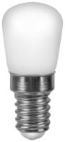 Лампочка Navigator NLL-T26-230-4K-E14