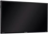 Монитор Bosch UML-273-90