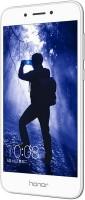 Мобильный телефон Huawei Honor 6A Dual Sim