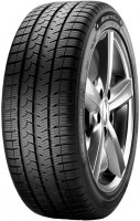 Шины Apollo Alnac 4G All Season 205/55 R16 91V
