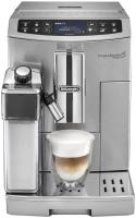 Кофеварка De'Longhi ECAM 510.55