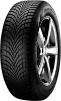 Шины Apollo Alnac 4G Winter 185/65 R14 86T
