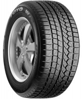 Шины Toyo Open Country W/T 255/55 R18 109H