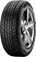 Шины Apollo Alnac Winter 175/70 R14 84T