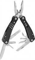 Фото - Нож / мультитул Lansky Multi Tool