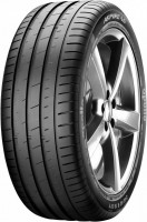 Шины Apollo Aspire 4G 205/45 R16 87Y