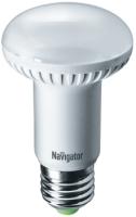 Лампочка Navigator NLL-R80-12-230-4K-E27