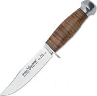 Нож / мультитул Fox European Hunter 610/09
