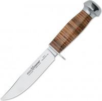 Нож / мультитул Fox European Hunter 610/11