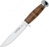 Нож / мультитул Fox European Hunter 610/13
