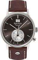 Фото - Наручные часы Bruno Sohnle 17.13180.841