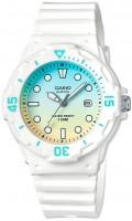 Фото - Наручные часы Casio LRW-200H-2E2
