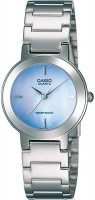 Фото - Наручные часы Casio LTP-1191A-2C