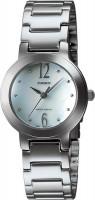 Фото - Наручные часы Casio LTP-1191A-7A
