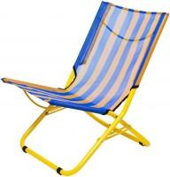 Фото - Туристическая мебель Time Eco 7120