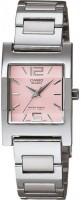 Фото - Наручные часы Casio LTP-1283D-4A
