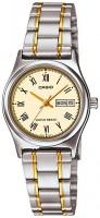Фото - Наручные часы Casio LTP-V006SG-9B