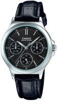 Фото - Наручные часы Casio LTP-V300L-1A