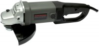 Шлифовальная машина Elektromash MShU-230/2800