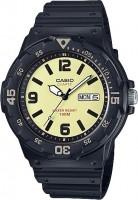 Фото - Наручные часы Casio MRW-200H-5B