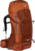 Рюкзак Osprey Aether AG 70