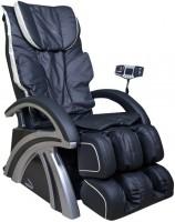 Фото - Массажное кресло US Medica Indigo