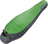 Спальный мешок Salewa Eco -1